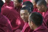 Sera Monks
