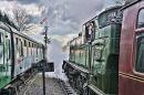 Great Western in Steam