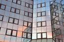 Urban Reflections No2