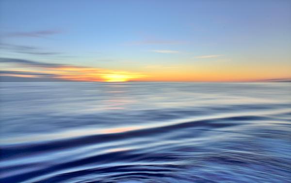 Wave Movement