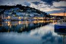 Harbour Illuminations