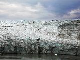 Ross Glacier #8