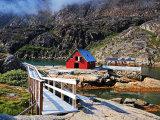 Assaqutaq Fishing Village #5