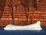 Greenland Mountain #3