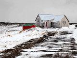 Icelandic Mountain Resort #4