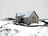 Icelandic Mountain Resort #6