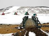 Icelandic Mountain Resort #8