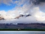 On the Way to Akureyri #2