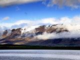 On the Way to Akureyri #3