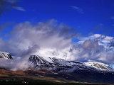 On the Way to Akureyri #6