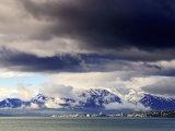 On the Way to Akureyri #7