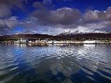 On the Way to Akureyri #10