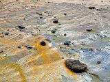 Geysir Geothermal Area #2
