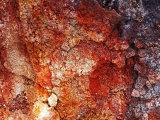 Volcanic Lava Rock #14