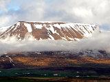 On the Way to Akureyri #11