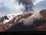 On the Way to Akureyri #12