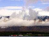 On the Way to Akureyri #15