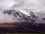 On the Way to Akureyri #17
