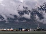 On the Way to Akureyri #18