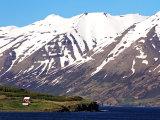 On the Way to Akureyri #22