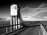 Lindisfarne Causeway