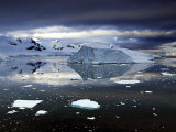 Antarctic Light 1