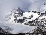 Antarctic Landscape #16