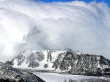 Antarctic Landscape #23