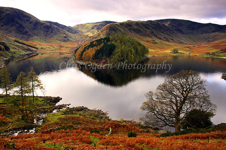 Haweswater #2