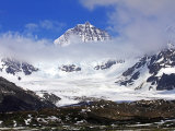 Antarctic Landscape #25