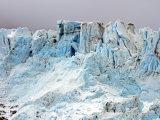 Glacier Ice #2