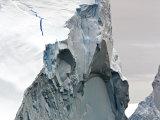 Iceberg #18