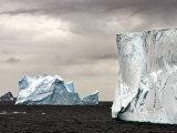Iceberg #19