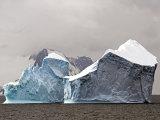 Iceberg #20