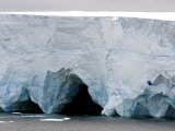 Iceberg #21