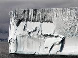 Iceberg #22