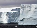 Iceberg #23