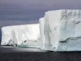 Iceberg #25