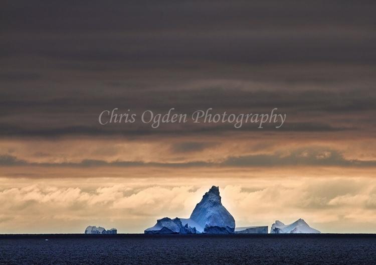 Iceberg #29