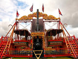 Carter's Steam Fair #5
