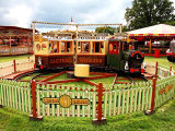 Carter's Steam Fair #8