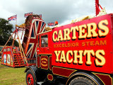 Carter's Steam Fair #11