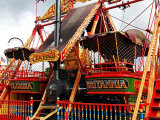 Carter's Steam Fair #14
