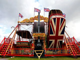 Carter's Steam Fair #16