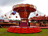 Carter's Steam Fair #15