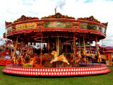 Carter's Steam Fair #20