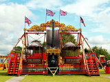 Carter's Steam Fair #23