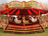 Carter's Steam Fair #31