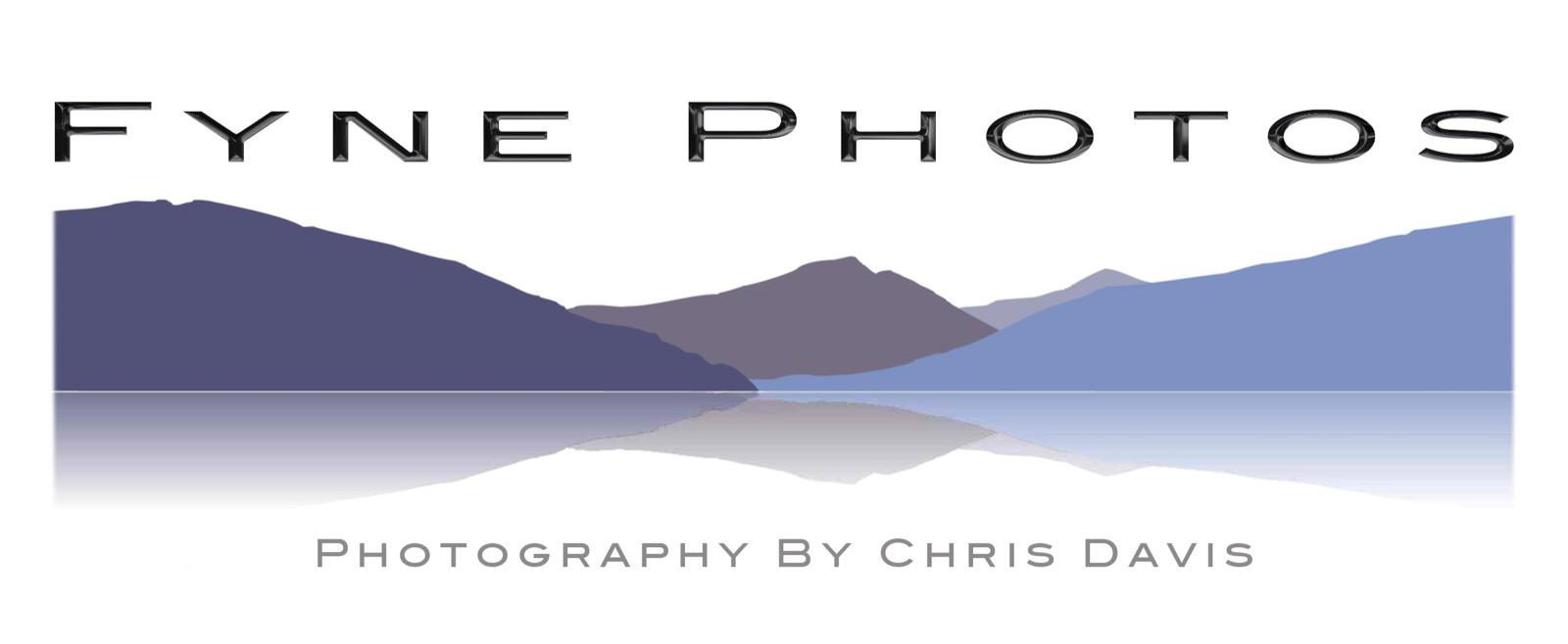 Fyne Photos