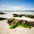 Balchladich beach 1